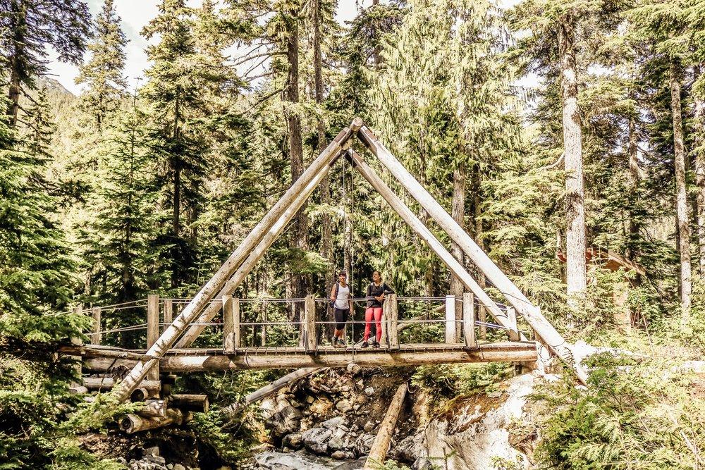 Gift Ideas for Travel Adventure Women